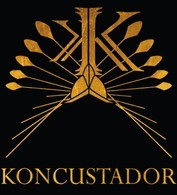 KONCUSTADOR (1)